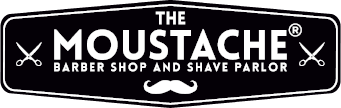 The Moustache Barber Shop
